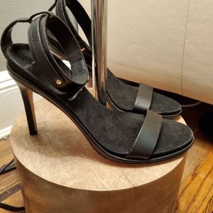 Cole Haan Ankle Strap Sandal